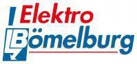 Elektro Bömelburg GmbH in Meerbusch