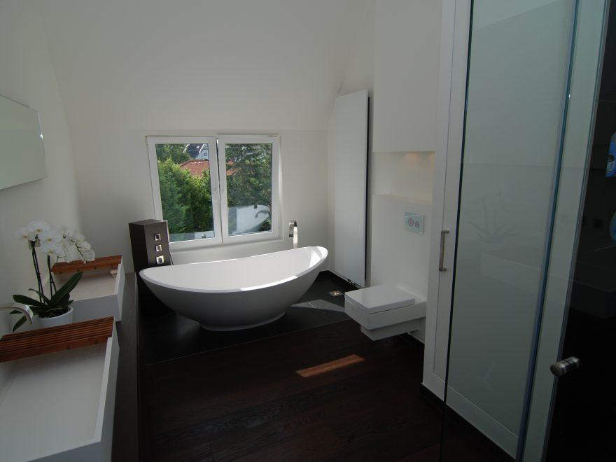 badkonzept-badform-badform6-badsanierung